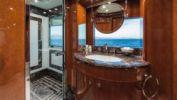 Стоимость яхты CHECKMATE - BENETTI 2013