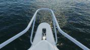 Продажа яхты JEANNE MARIE - INTREPID 390 Sport Yacht Cuddy