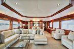 """Sterling V - HARGRAVE 93' 0"""" yacht sale"""