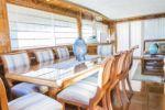 Стоимость яхты HEMERA IV - ASTONDOA 2006