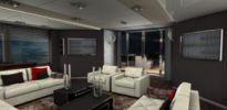 """Buy a yacht ANATOMIC 42 - Tiranian Yachts  137' 10"""""""