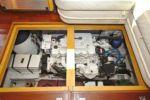Стоимость яхты TENNESSEE GAL - JEFFERSON 2007