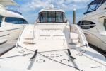 2010 Sea Ray 580 Sundancer  - SEA RAY