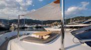 Лучшие предложения покупки яхты Majola - SANLORENZO