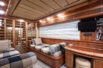 Buy a yacht NO NAME FERRETTI
