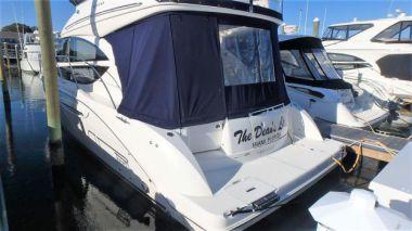 Купить яхту Dean's List в Atlantic Yacht and Ship