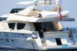 Стоимость яхты 80' Posillipo Technema 80 2010 - POSILLIPO