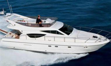 Купить яхту Rayol в Atlantic Yacht and Ship