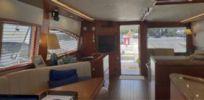 best yacht sales deals Bouki - BERTRAM