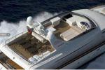 Продажа яхты Sans Souci - CANADOS 86