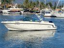 Купить 2014 Boston Whaler 230 Vantage @ Puerto Vallarta - BOSTON WHALER