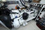 Стоимость яхты Chrismas Spirit - LAZZARA 1995
