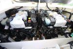 Купить яхту Sea Ray 350 SLX в Atlantic Yacht and Ship