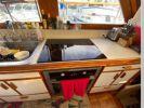 Продажа яхты Galileo