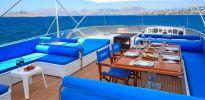 Купить яхту MY MYSTERY 1 в Atlantic Yacht and Ship