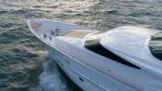 Купить яхту TRITON в Atlantic Yacht and Ship