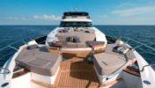 Стоимость яхты Monte Carlo Yachts MCY 96 - MONTE CARLO YACHTS 2020