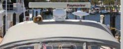 Buy a yacht No Stress - SEA RAY