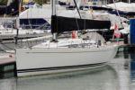Стоимость яхты EALA OF RHU - NAUTOR'S SWAN 2002