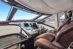 Elysium Three - AZIMUT 86S Motor Yacht