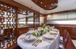 """Buy a yacht Zen - SANLORENZO 88' 0"""""""