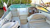 Продажа яхты LARSON CABRIO 274 - LARSON Cabrio 274
