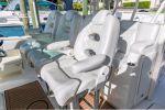 Лучшие предложения покупки яхты Plus Four - Hydra-Sports