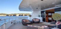 best yacht sales deals PAULA III