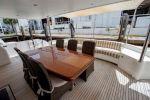 Стоимость яхты La Manguita - HORIZON 2013