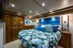 Купить яхту SOMETHING'S FISHY - VIKING Enclosed Bridge в Atlantic Yacht and Ship