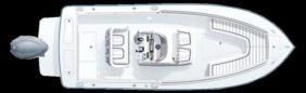 Buy a unnamed - REGULATOR 23 at Atlantic Yacht and Ship