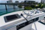 "Buy a yacht PREDATOR - VIKING 74' 0"""