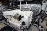 Стоимость яхты Zen - Princess Yachts International