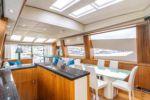 """Buy a yacht Double D - SUNSEEKER 108' 0"""""""