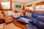 best yacht sales deals Rosies Turn - MCKINNA