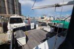 Стоимость яхты TENACIOUS - GRAND BANKS 1996