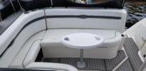 Продажа яхты Dolce Vita - RINKER Express Cruiser