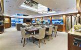 DONNA MARIE - HARGRAVE yacht sale