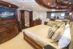 Стоимость яхты IMPETUOUS  - CRESCENT 2004