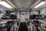 Продажа яхты Pneuma
