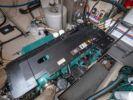 Лучшие предложения покупки яхты Formula 45 Yacht - FORMULA