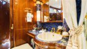 """Buy a yacht Arthur's Way - MILLENNIUM 118' 0"""""""