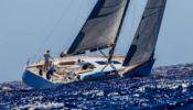 Лучшие предложения покупки яхты SGM - NAUTOR'S SWAN