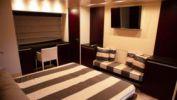 ALDA 2 - PERMARE AMER 92 yacht sale