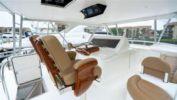 Лучшие предложения покупки яхты PIPE DREAMER - VIKING