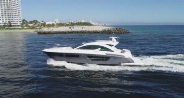 Стоимость яхты Sea Scape - Cruisers Yachts