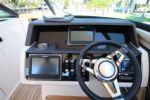 Лучшие предложения покупки яхты Sea Ray 350 SLX - SEA RAY