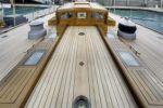 Лучшие предложения покупки яхты ENDEAVOUR