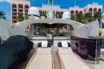 Купить яхту LEADING FEARLESSLY - SUNSEEKER Sunseeker 90 в Atlantic Yacht and Ship