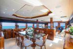 Buy a PA-LI-NE at Atlantic Yacht and Ship